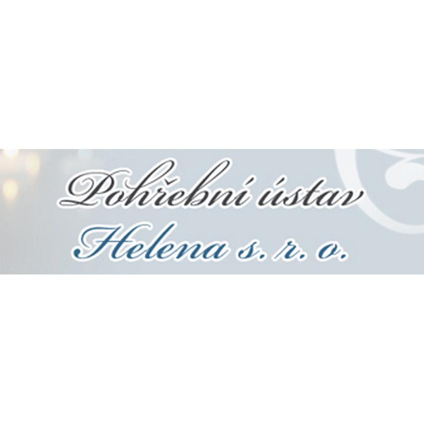 Pohřební služba HELENA, Sebuzín