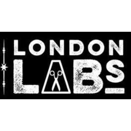 London Labs - London, London W8 4SG - 020 7937 6651 | ShowMeLocal.com