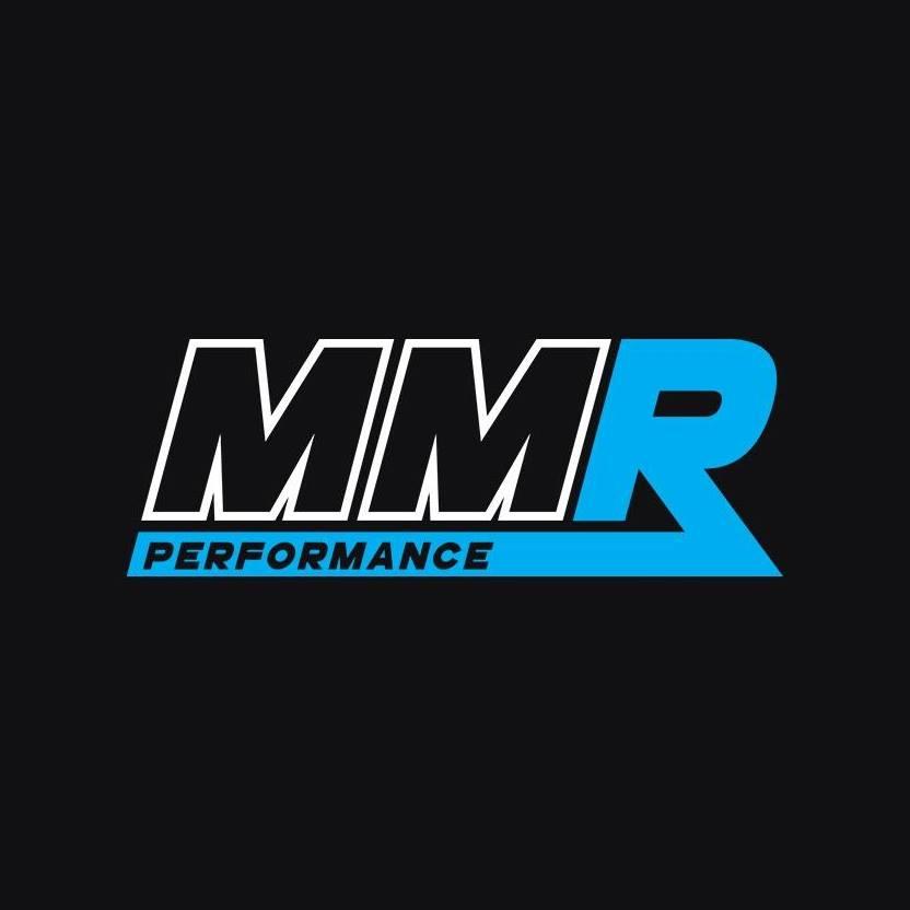 MMR Performance - Lutterworth, Leicestershire LE17 5QS - 01162 799331 | ShowMeLocal.com