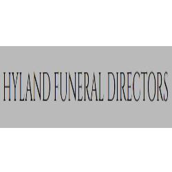 Hyland Funeral Directors