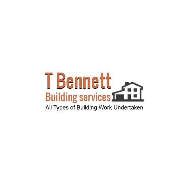 T Bennett Building services - Worcester, Worcestershire WR2 4BA - 01905 427605 | ShowMeLocal.com