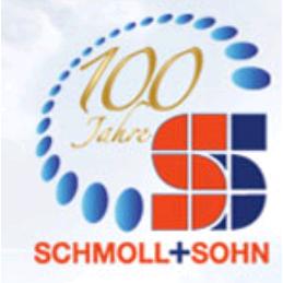 Bild zu Schmoll + Sohn GmbH Sanitär-Heizung-Lüftung-Elektro-Bauflaschnerei in Nürnberg