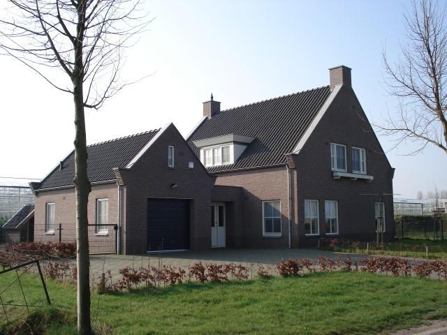 immobilien tot boekel infobel nederland. Black Bedroom Furniture Sets. Home Design Ideas