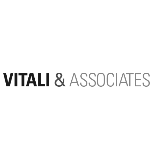 Vitali & Associates
