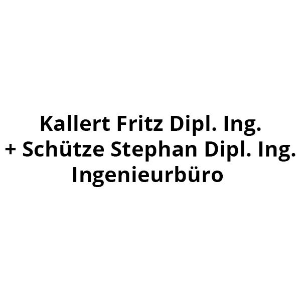 Bild zu Ingenieurbüro Kallert und Schütze Beratende Ingenieure für das Vermessungswesen in Dinslaken