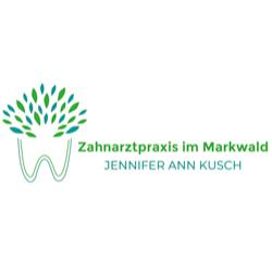 Bild zu Zahnarzt Mühlheim am Main - Jennifer Kusch in Mühlheim am Main