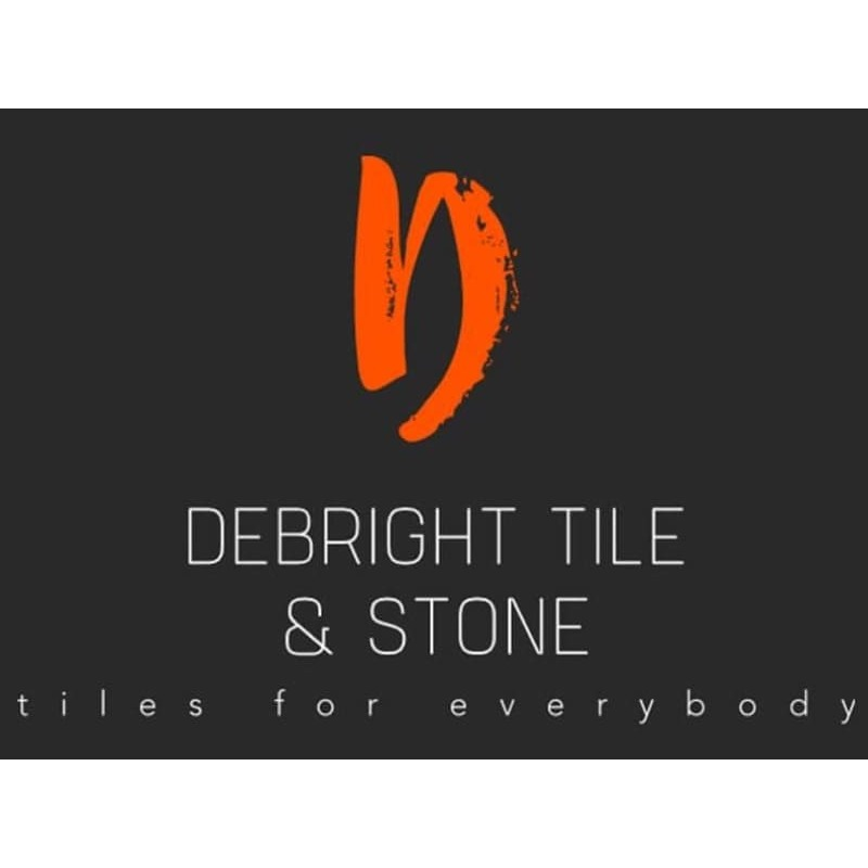 Debright Trading Ltd - Leicester, Leicestershire LE9 4FS - 01455 273333 | ShowMeLocal.com