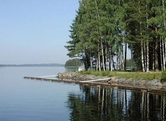 Rautalammin kunta