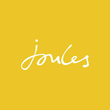 Joules - Harrogate, North Yorkshire HG1 1QY - 01423 701087 | ShowMeLocal.com