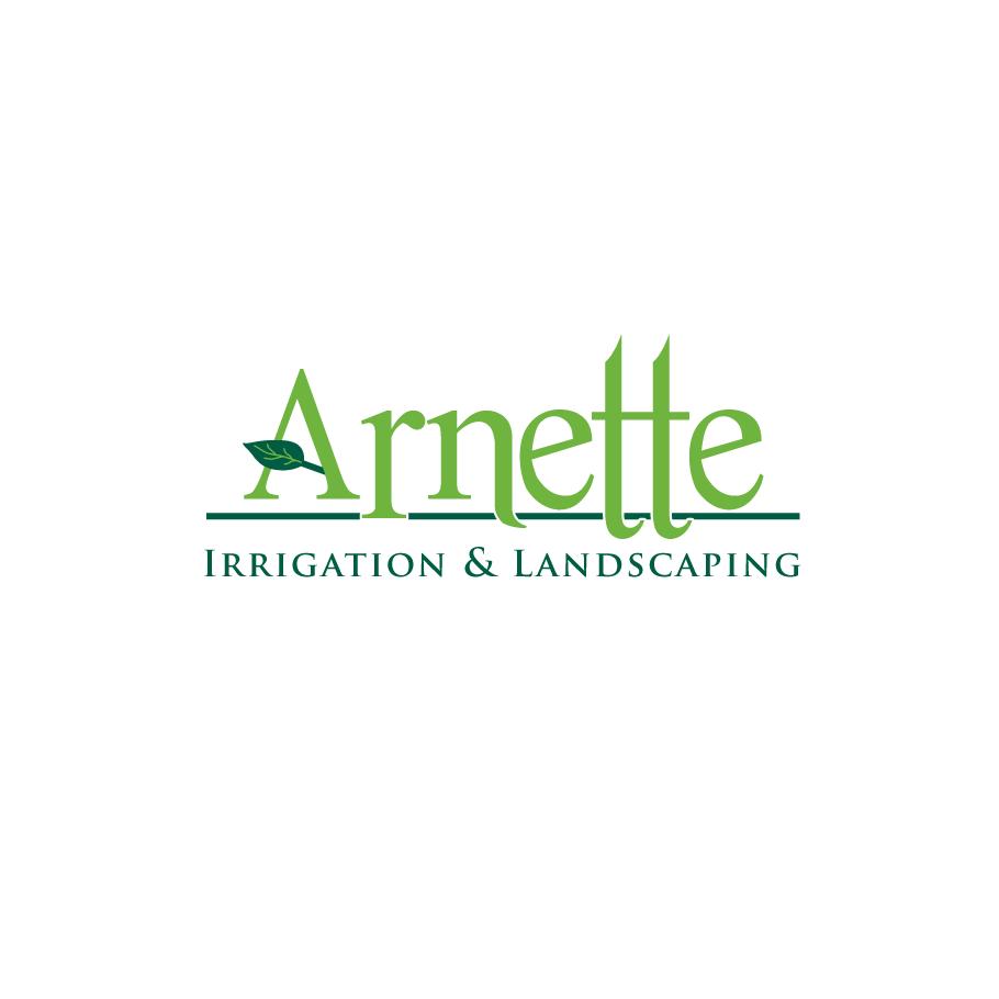 Arnette Irrigation and Landscaping
