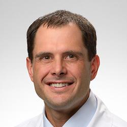 Brian M Babka, MD