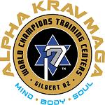 World Champions Training Centers Alpha Krav Maga