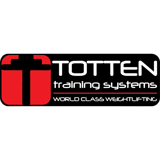 Totten Training Systems