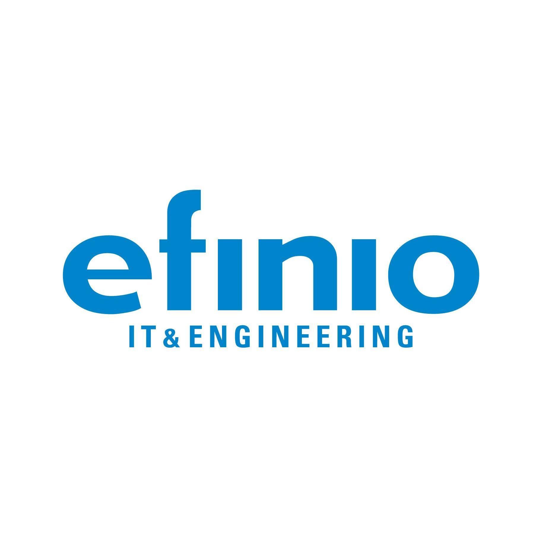 efinio IT & ENGINEERING