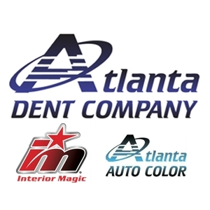 Auto Repair Shop in GA Roswell 30076 Atlanta Dent Company 993 Mansell Rd Suite B (770)594-6376