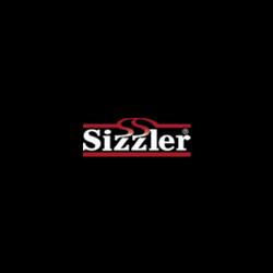 Sizzler - Phoenix, AZ - Restaurants