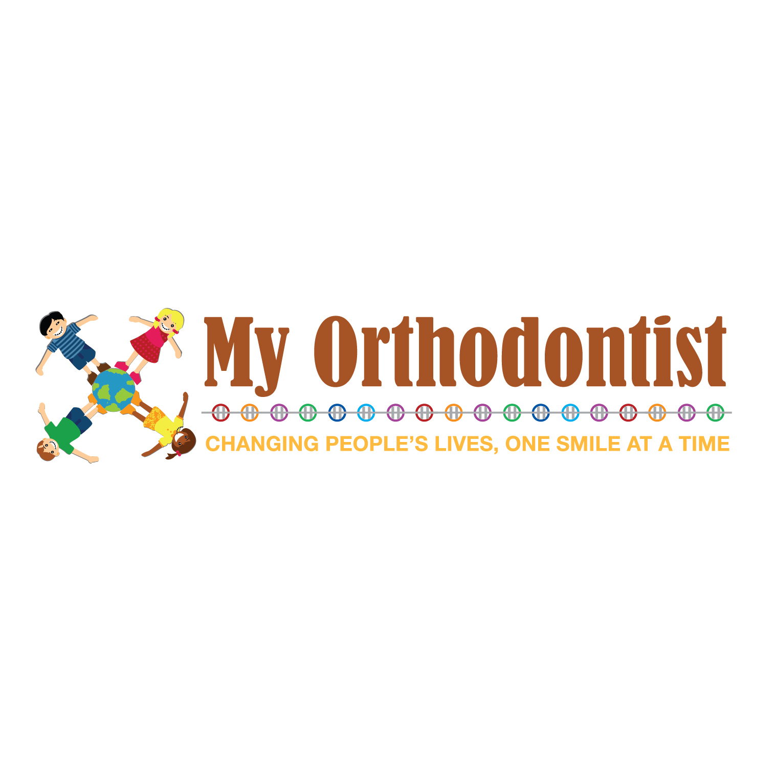 My Orthodontist