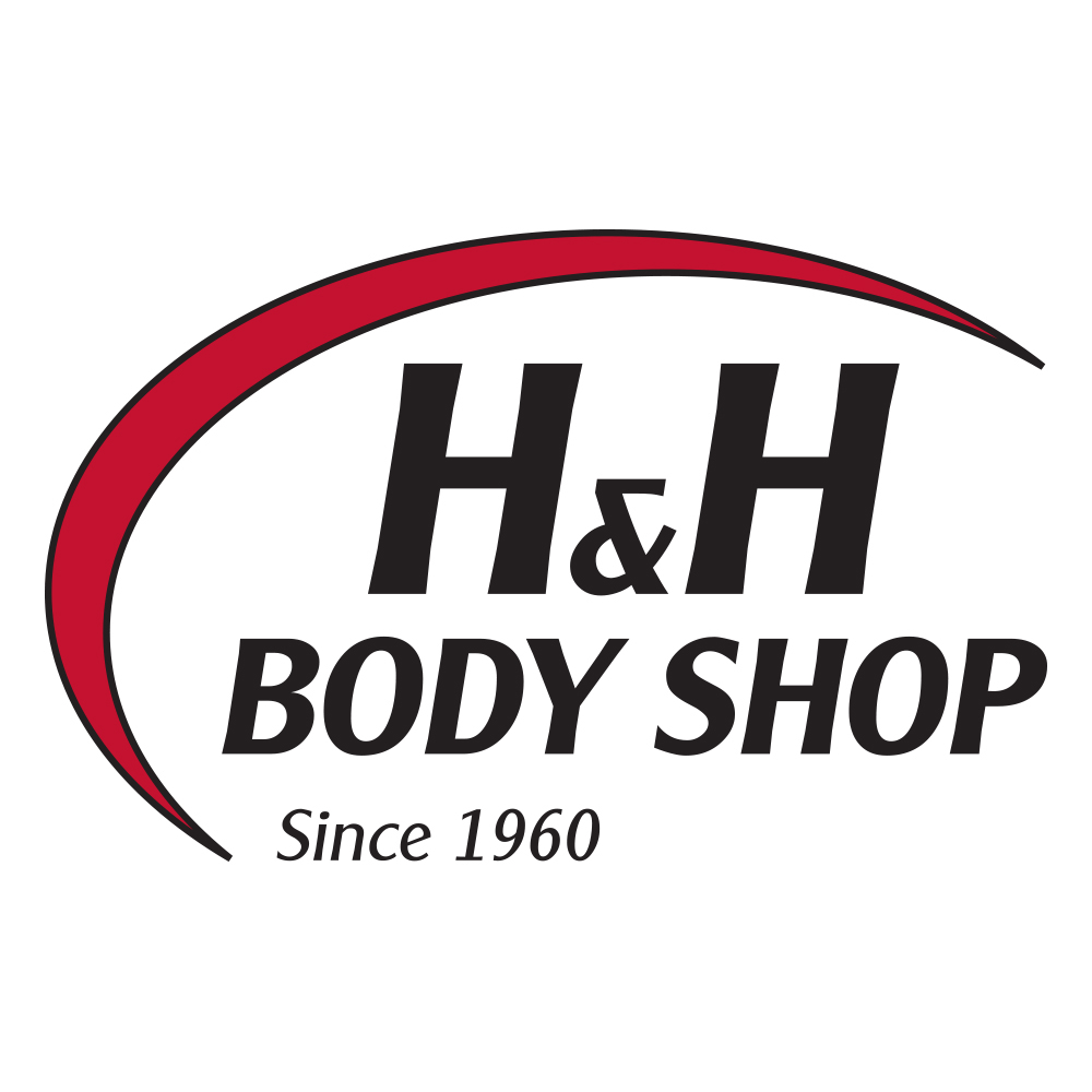 13 reviews of The H Shop