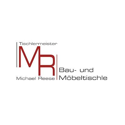MR Bau- und Möbeltischlerei Michael Reese