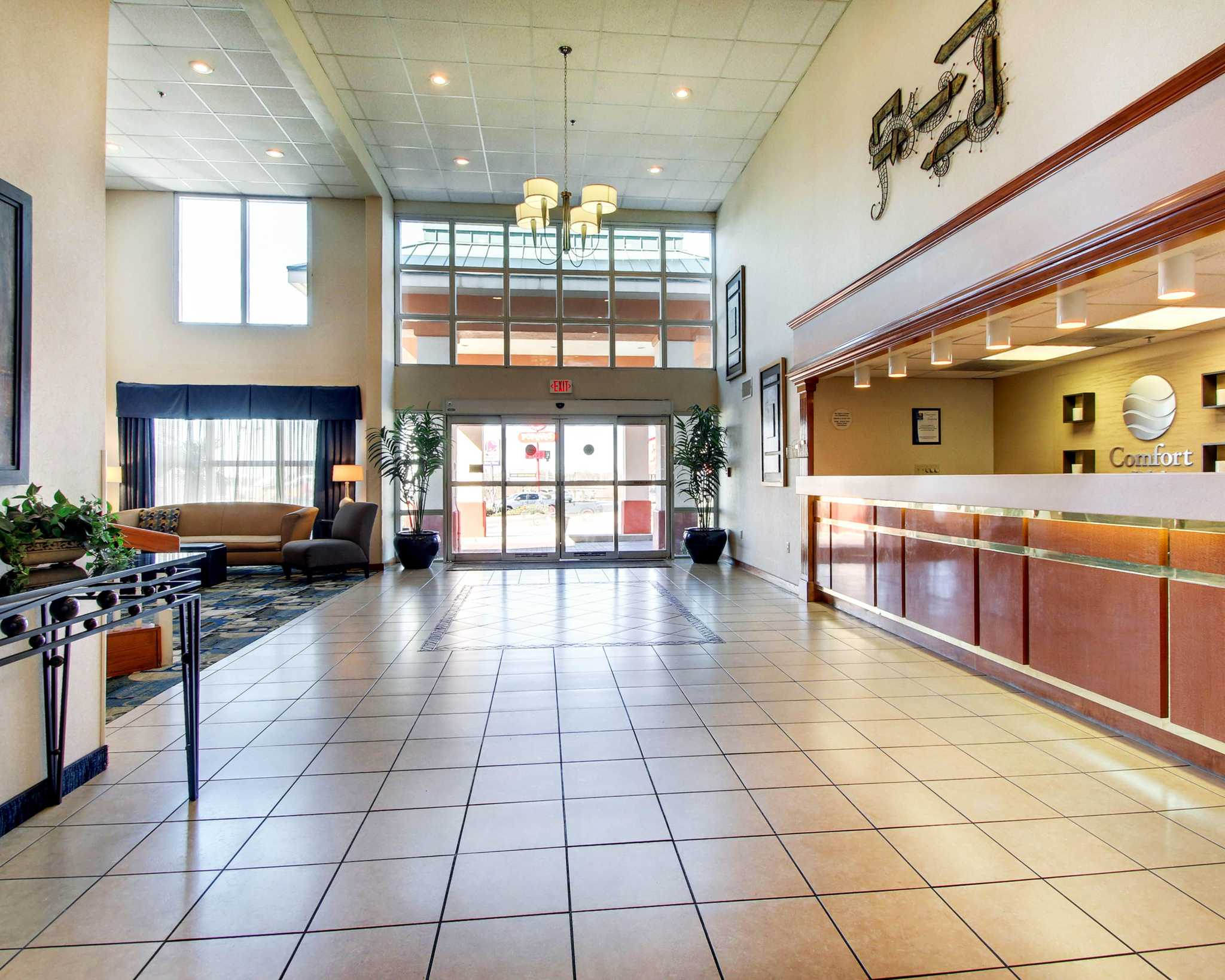 Comfort inn coupons meridian ms near me 8coupons for Meridian confort