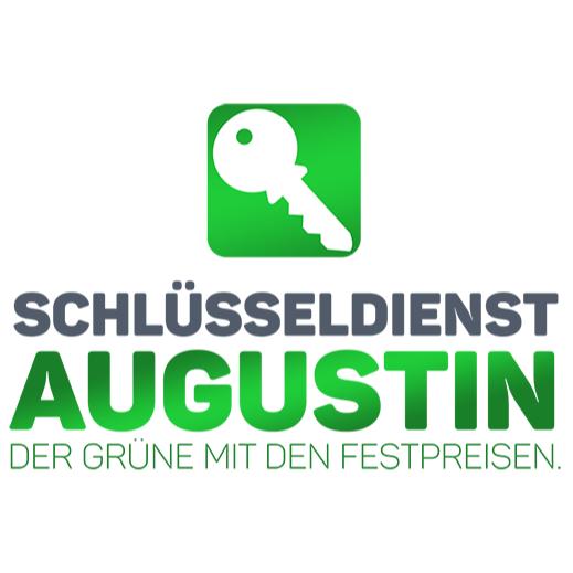 Schlüsseldienst Augustin