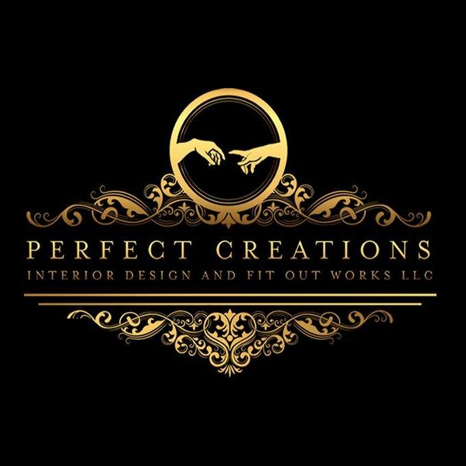 Perfect Creations Interior Design And Fit Out Works