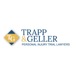 Trapp & Geller