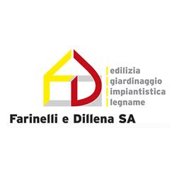 Farinelli e Dillena SA
