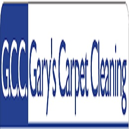 Gary's Carpet Cleaning