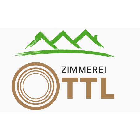 Bild zu Ottl Zimmerei GmbH in Obersöchering