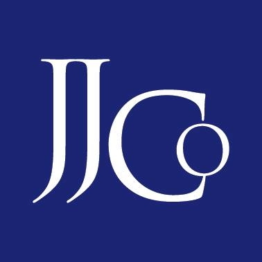 JACOBSON JARVIS & CO, PLLC.