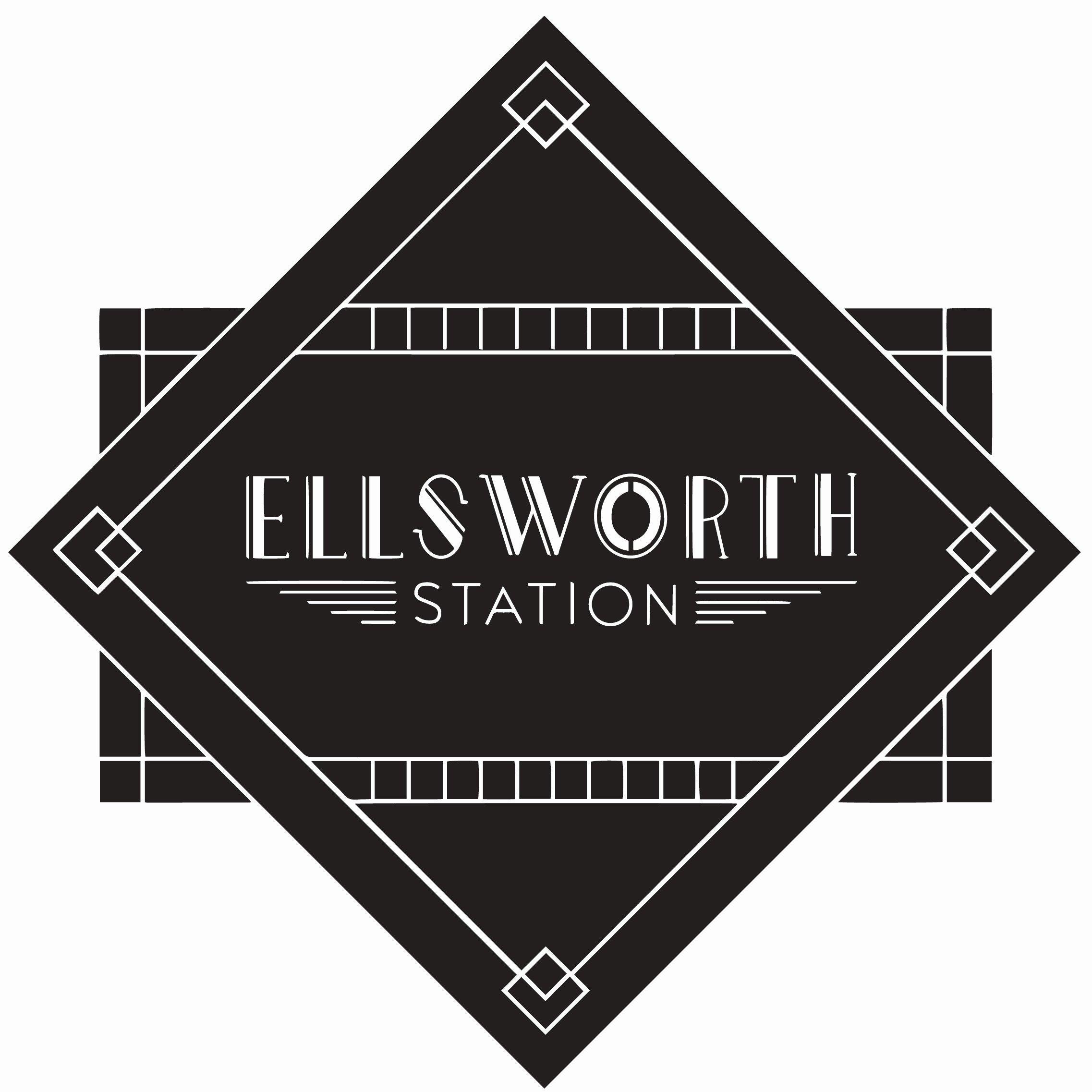 Ellsworth Station Apartments - Naperville, WI - Apartments