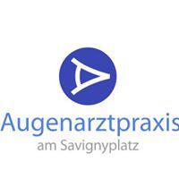 Bild zu Augenarztpraxis am Savignyplatz Stefan Heinrich in Berlin