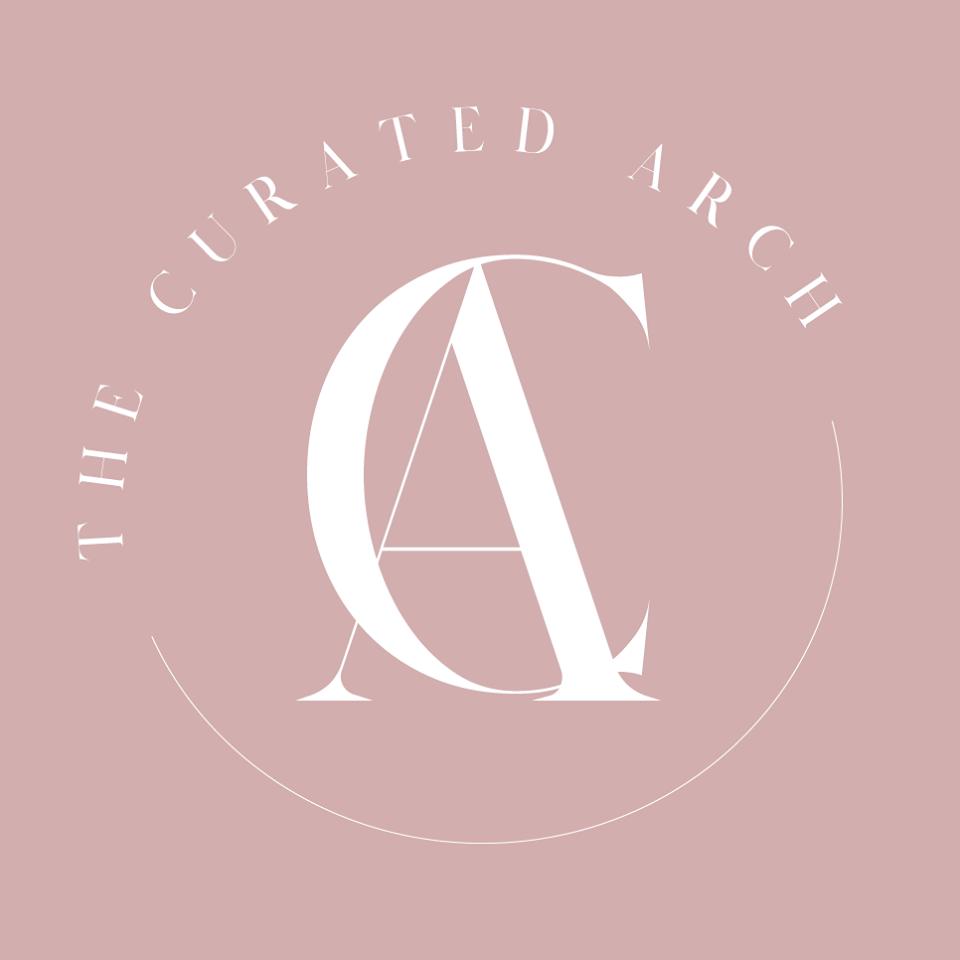The Curated Arch - Birmingham, AL 35216 - (205)533-1726 | ShowMeLocal.com