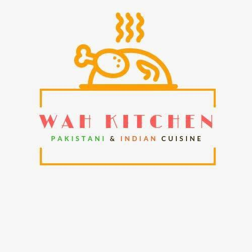 Wah Kitchen