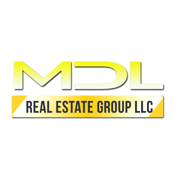 MDL Real Estate Group, LLC.