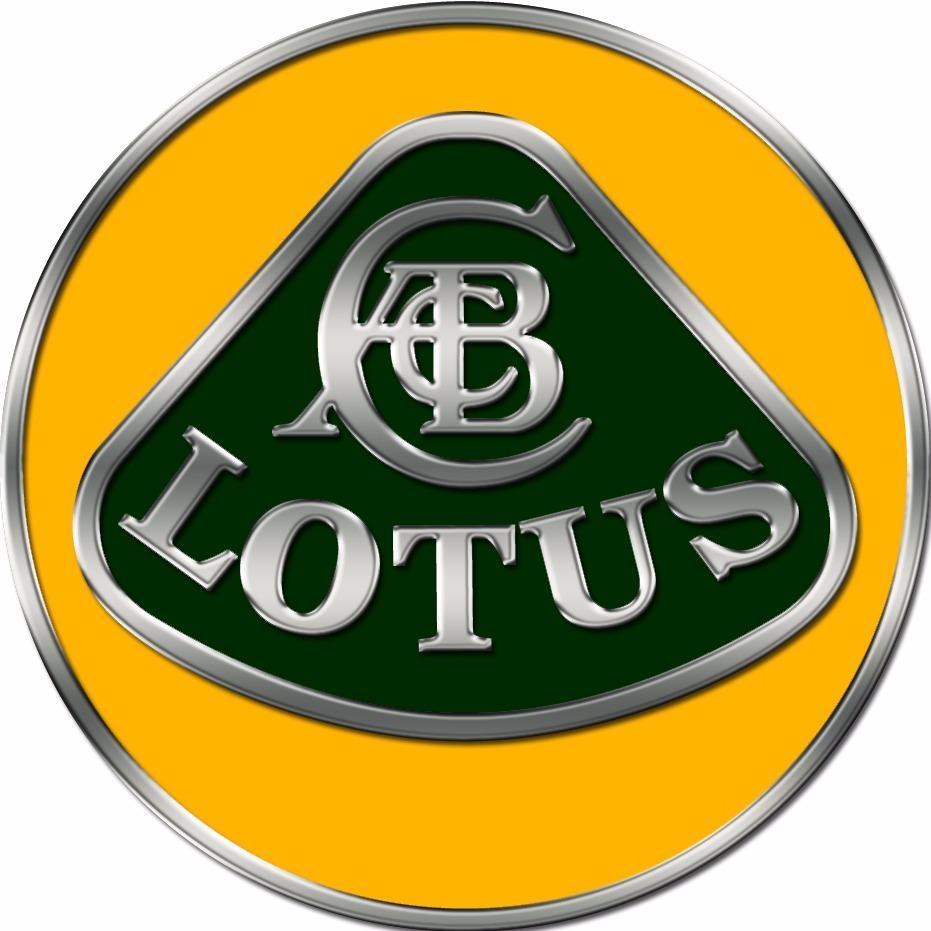 Lotus Dallas