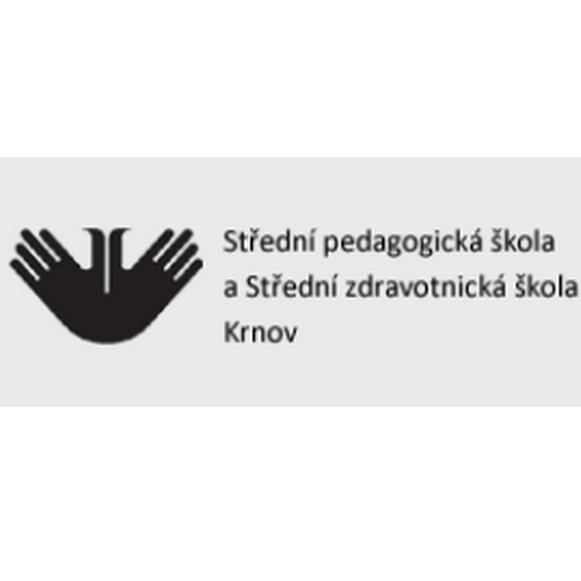 Střední pedagogická škola a Střední zdravotnická škola, Krnov, p.o.