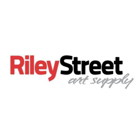 Rileystreet Art Supply