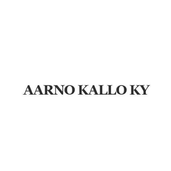 Aarno Kallo Ky