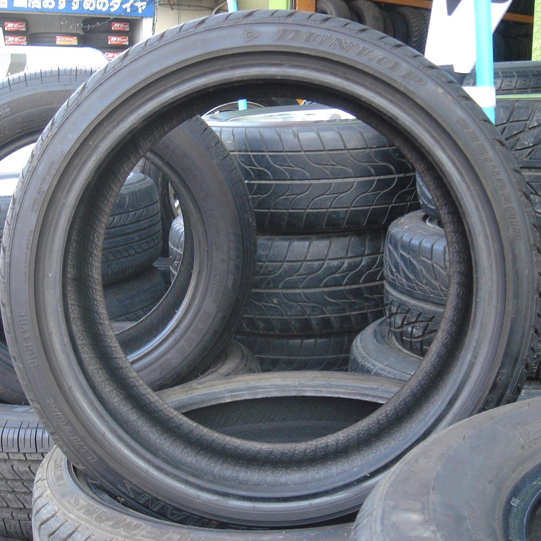Berdica Truck And Tire Repair