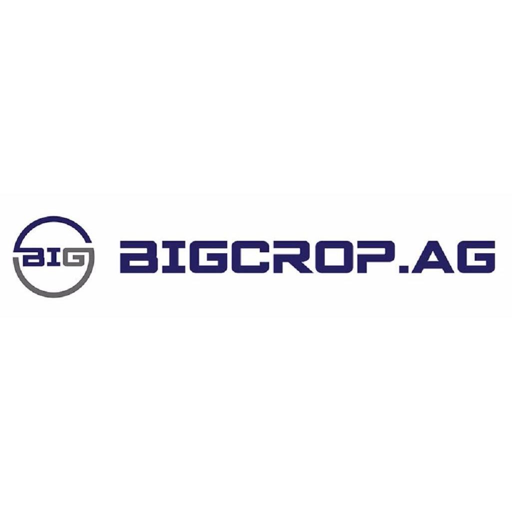 Bigcrop.Ag