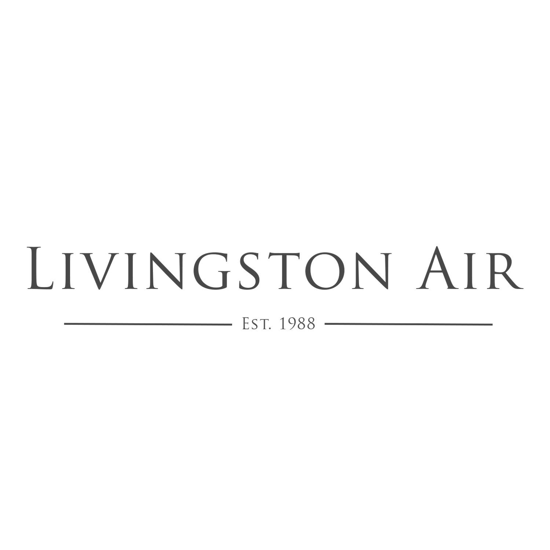 Livingston Air