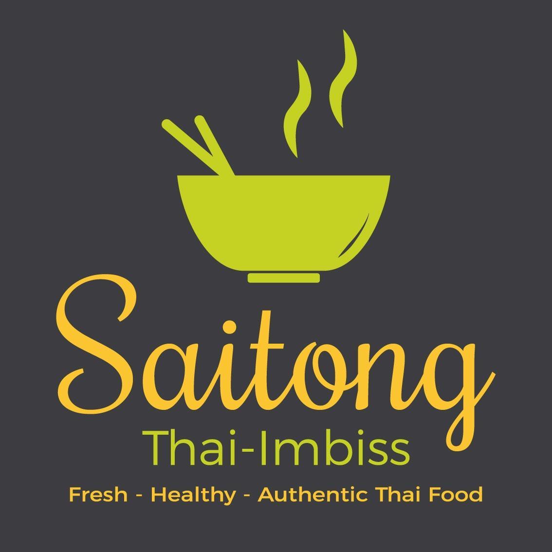 Bild zu Saitong Thai-Imbiss GmbH in Köln