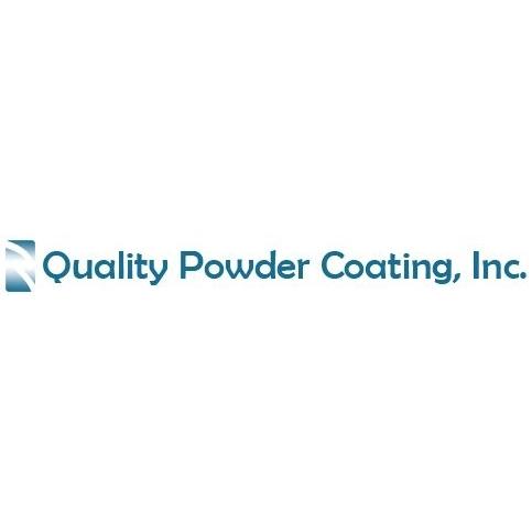 Quality Powder Coating Inc.