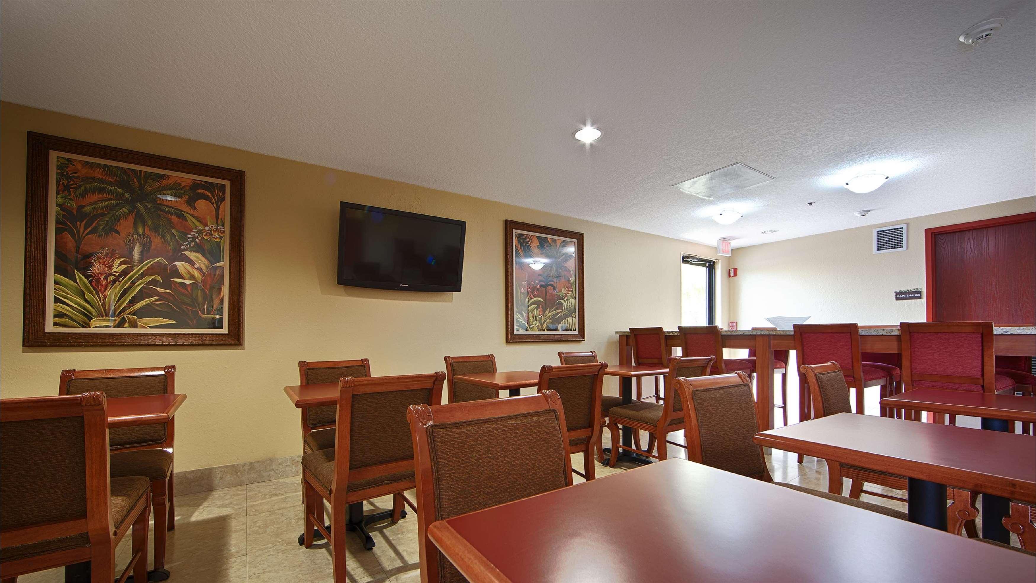 Best Restaurant In Fort Lauderdale Airport