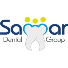Samar Dental Group - Doral, FL 33166 - (305)513-4116 | ShowMeLocal.com
