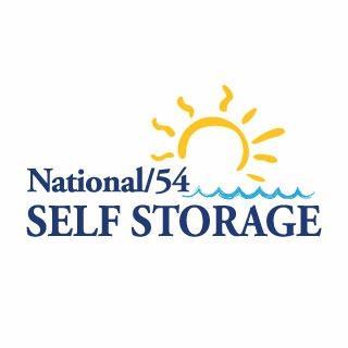 National/54 Self Storage