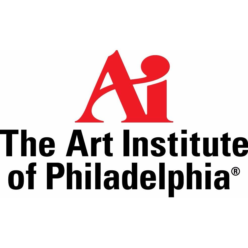 The Art Institute Of Philadelphia In Philadelphia Pa