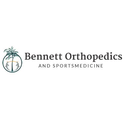 Bennett Orthopedics & Sportsmedicine